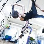 7692608-aerial-hoop